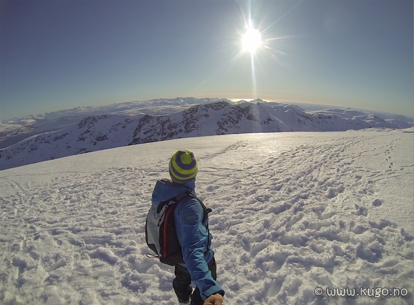 watermarked-nordfjellet1